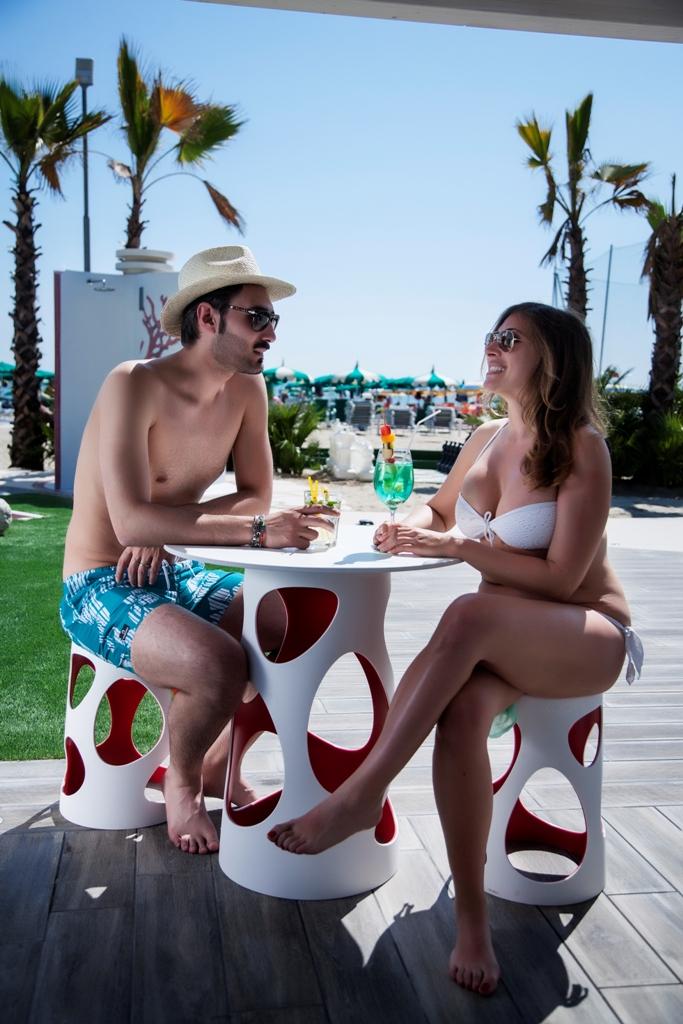 Alba Adriatica, Urlaub für jeden!