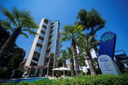 hotel in alba adriatica villa rosa giulianova