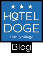 Blog Hotel Doge